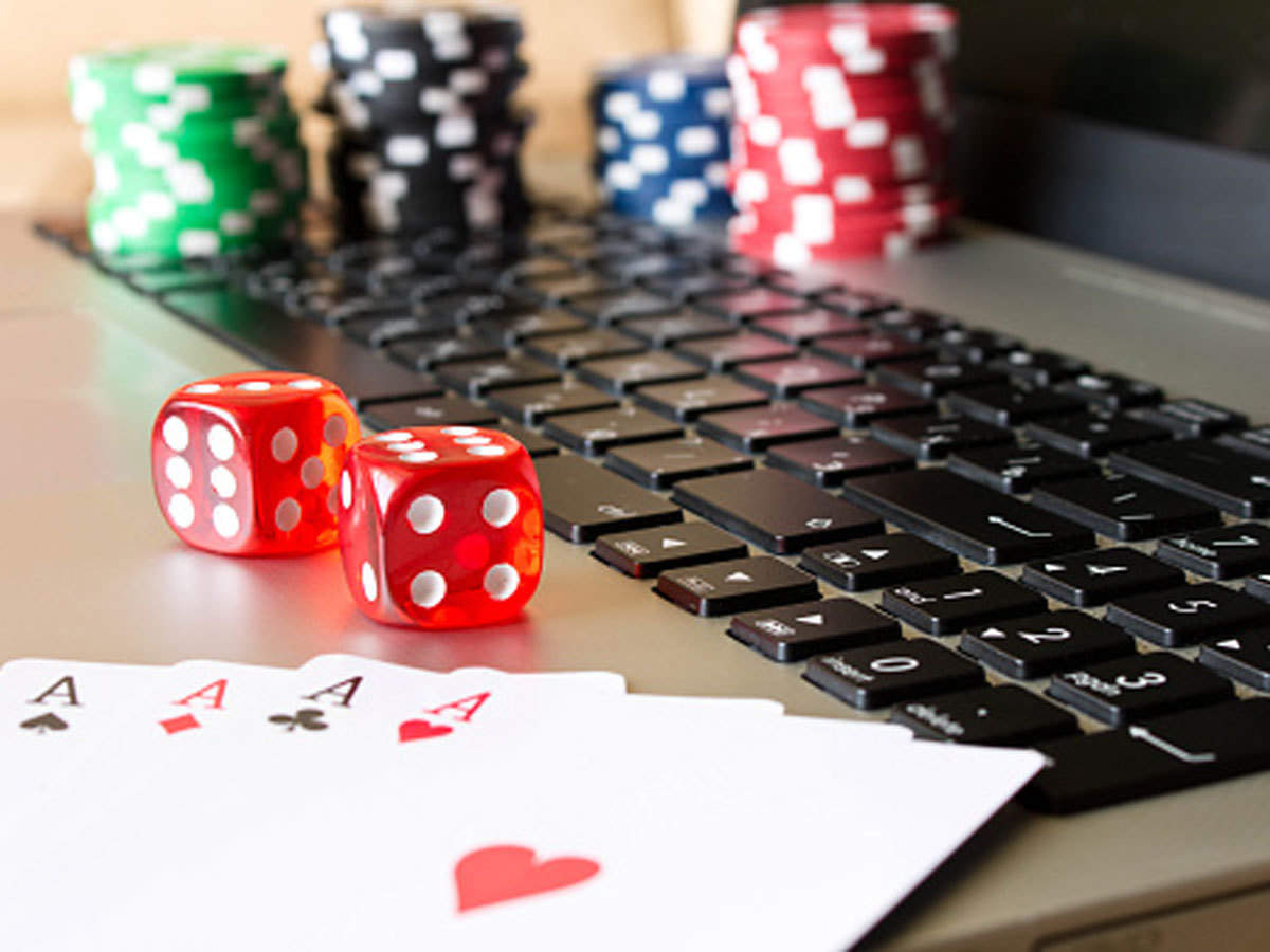 Greatest Canadian Online Gambling Websites 2020