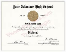 Why Buy Fake College Degree Certificates Online?