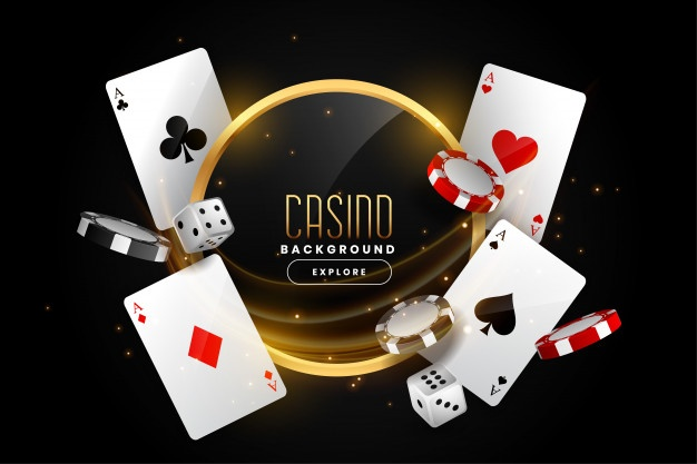 Online Casino Guide for Casino Players Everywhere