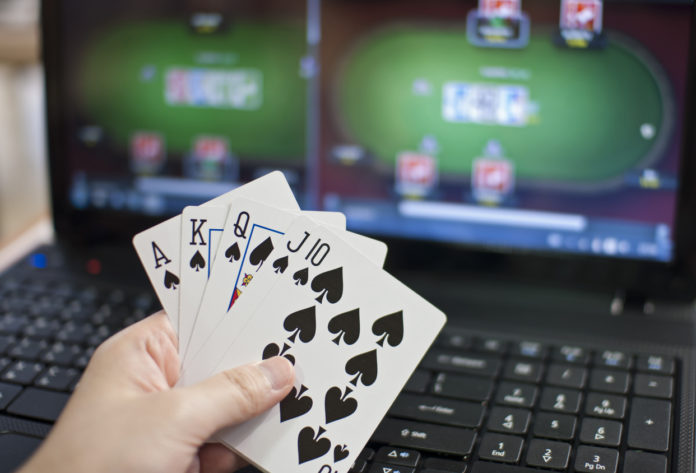 Best Betting Sites UK Business