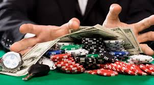 How Does Player Enjoy The Online Casino Game With No Frustration?