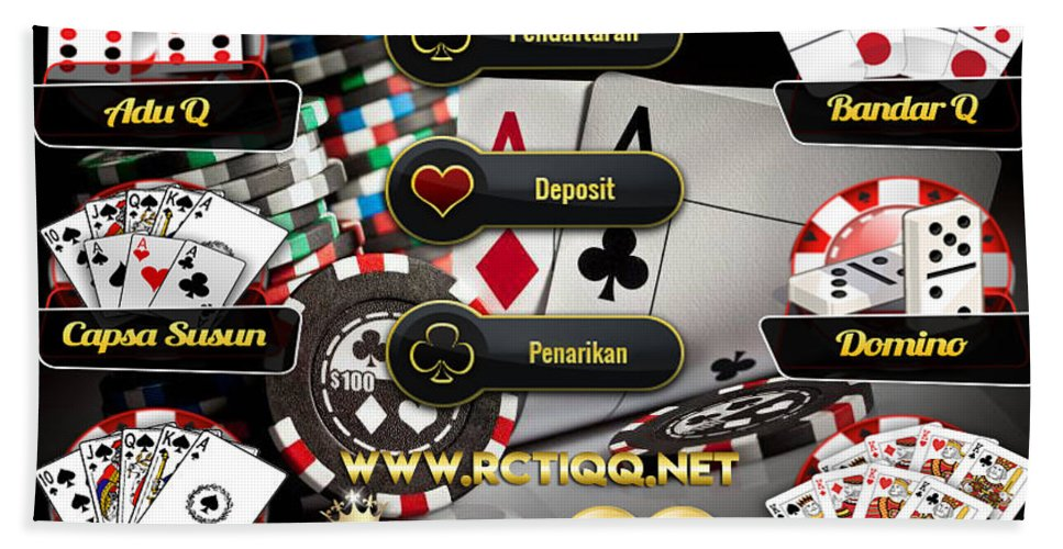 Online Safety Tips While Purchasing Online Poker Website