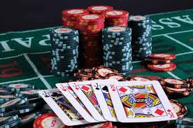 What Is A Continuation Bet In Poker