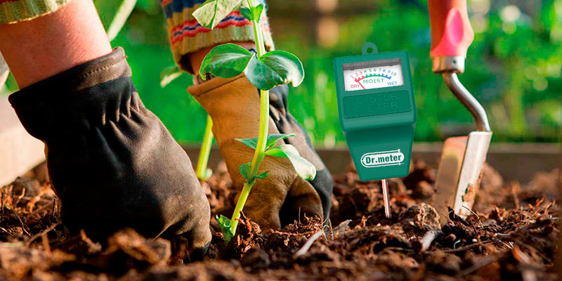 Ideal Dirt Meters - Testimonials And Also Overview
