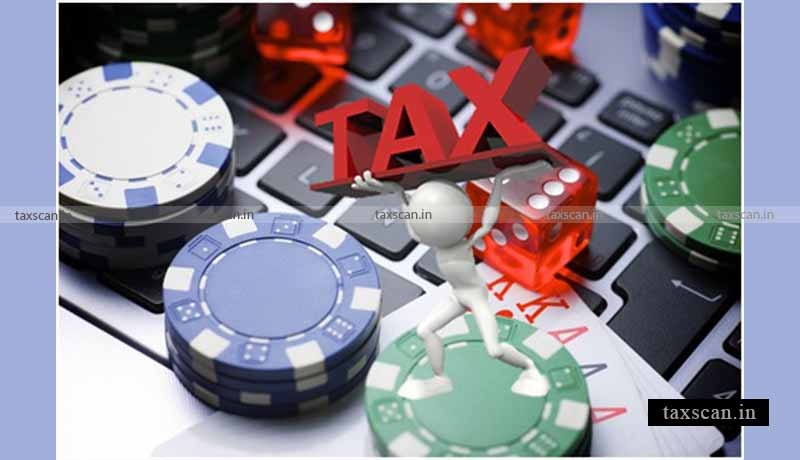Online Casino Poker Real Cash Lawful United States Casino Poker Sites In 2020