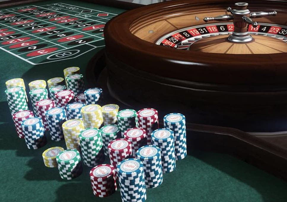 Finest Online Casino Promotion Codes