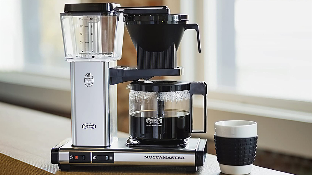 How To Educate Finest Electric Coffee Percolator Better