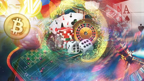 Forecasts On Online Gambling In 2021