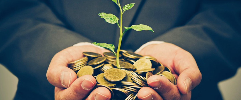 Obtaining The Ideal Financial Investment Administration