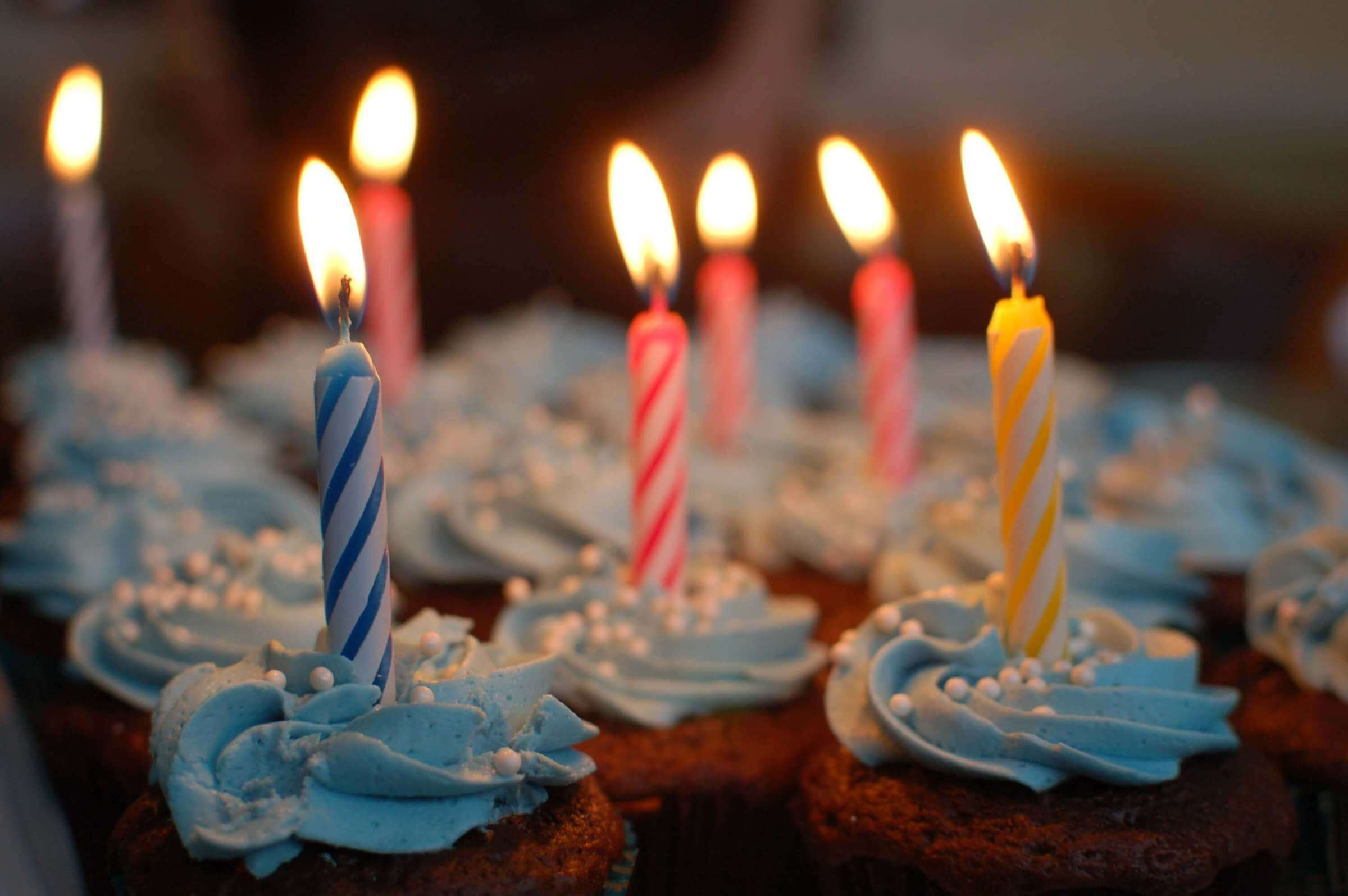 6 Places To Obtain Offers On Places To Have A Birthday Celebration