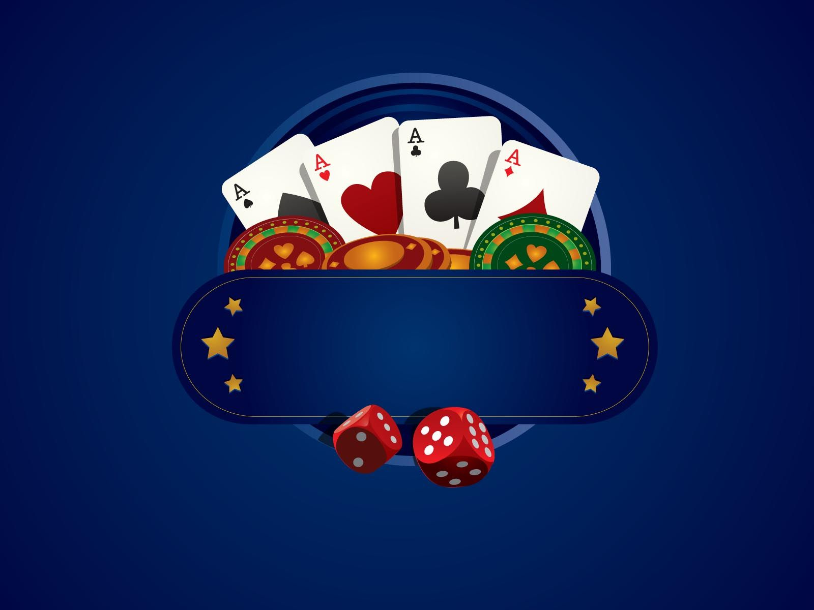 Easy Information About Online Casino Defined