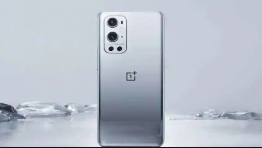 Oneplus 9R Is Bound To Make An Influence In Your Online Business