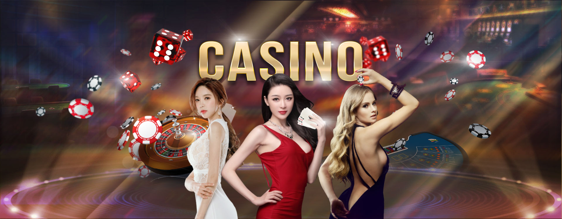 Do Not Fall For This Gambling Rip-off