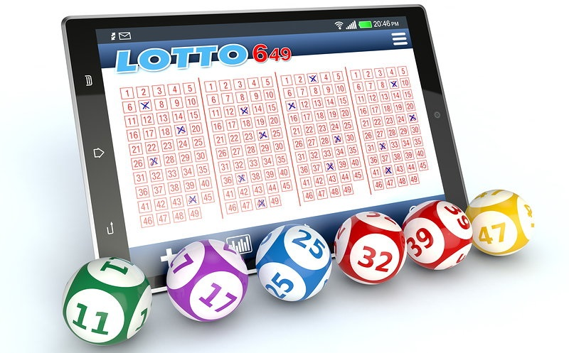 Five Closely-Guarded Online Casino Secrets Defined In Specific Detail
