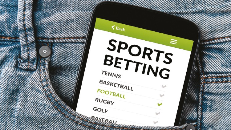 Three No Value Ways To Get More With Online Casino