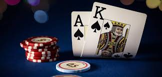 The next Things To immediately Do About Online Gambling