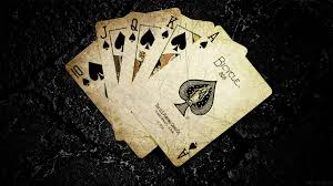 Info Fiction And Online Casino