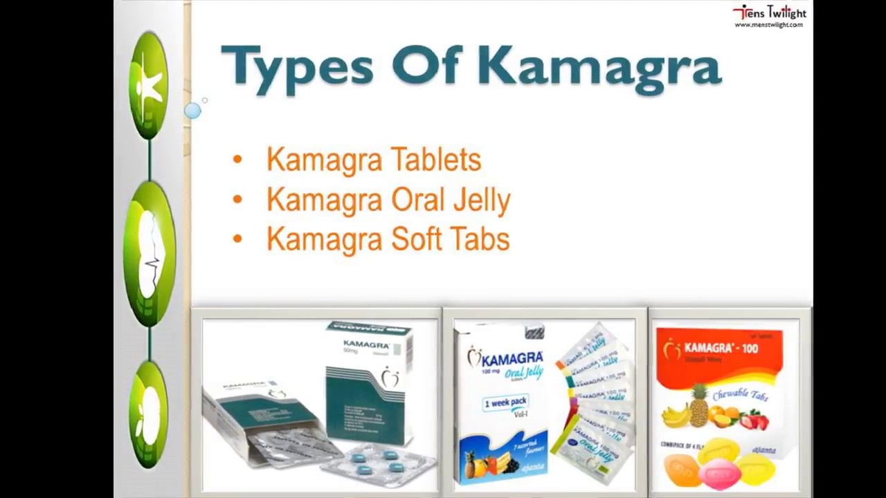 Methods To Earn Money From The Kamagra Oral Jelly Phenomenon