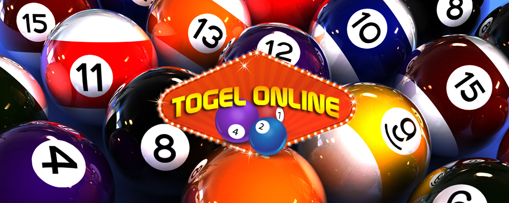 To Realize Larger Indonesian Online Lottery Gambling