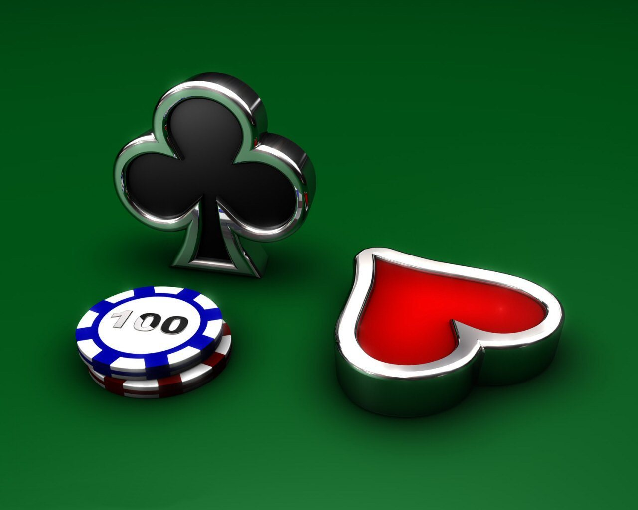 What's So Fascinating About Casino