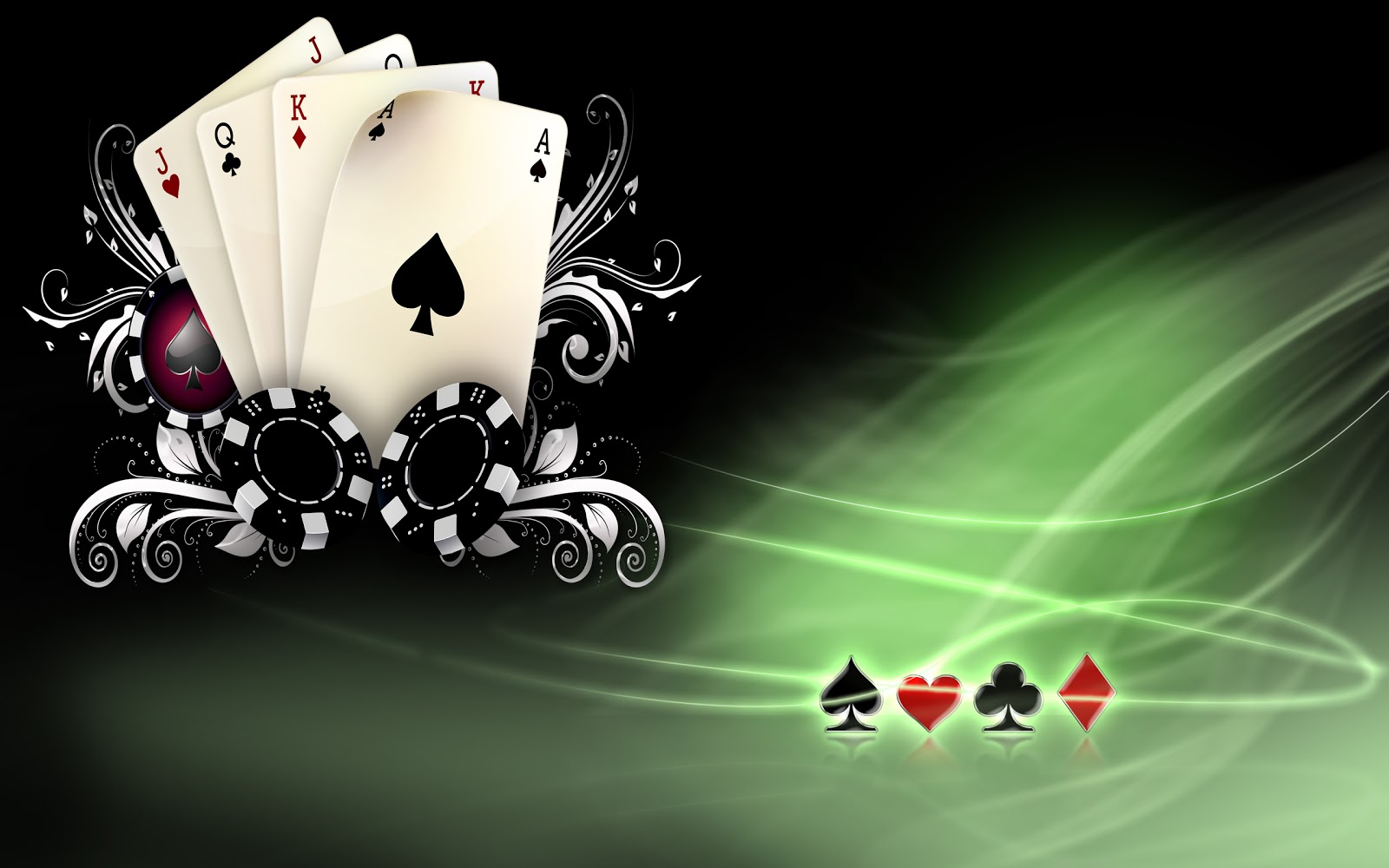 4 Ways You Can Use Casino To Grow To Be Irresistible To Customers