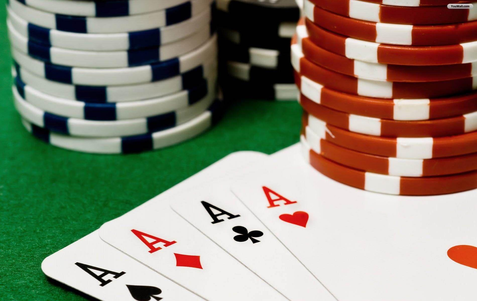 Are You Online Casino One of the best You may