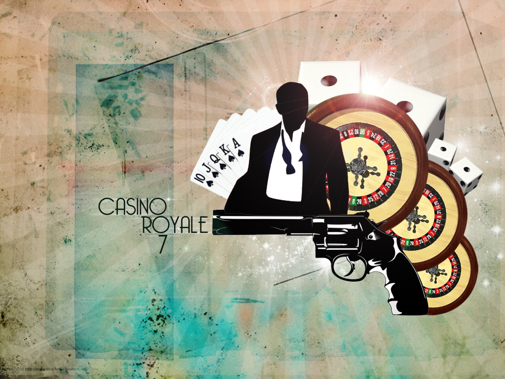 How To Start A Enterprise With Solely Casino