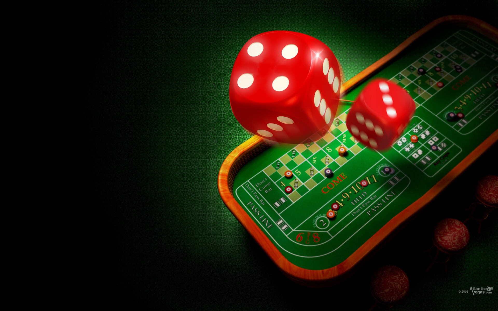 What All People Dislikes About Casino And Why?