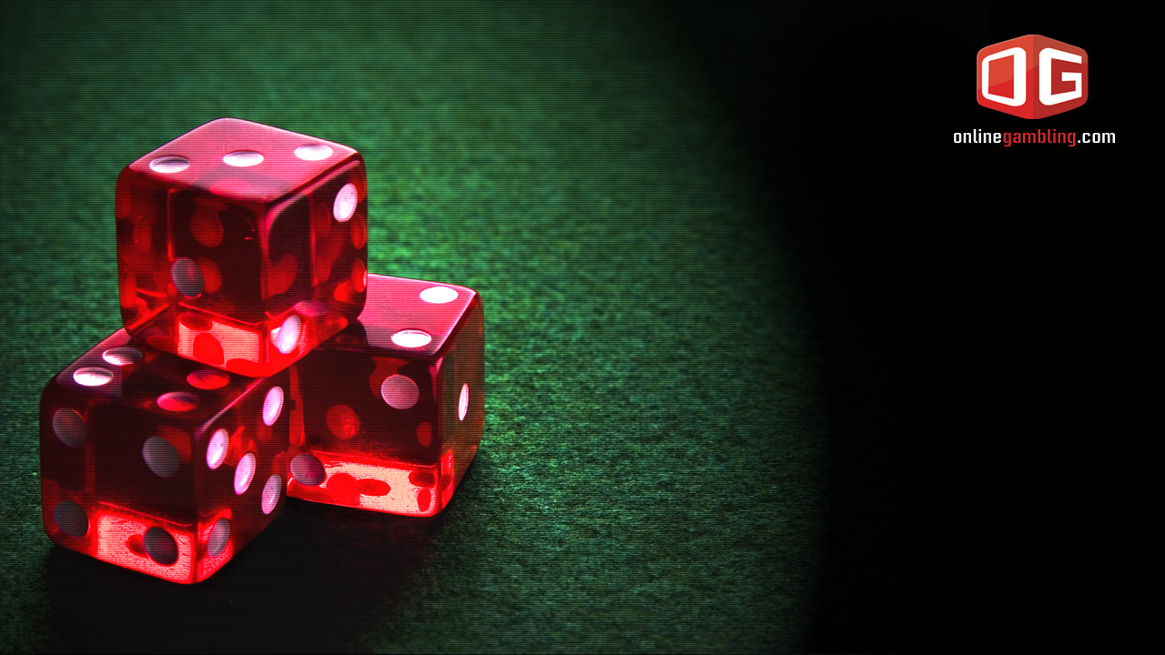 The Time Is Running Out Think About These Three Ways To Alter Your Casino