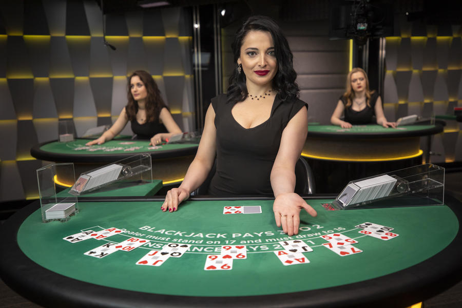 Right This Moment Read This Report On Casino