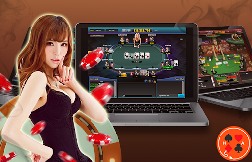 Three Questions Answered About Gambling