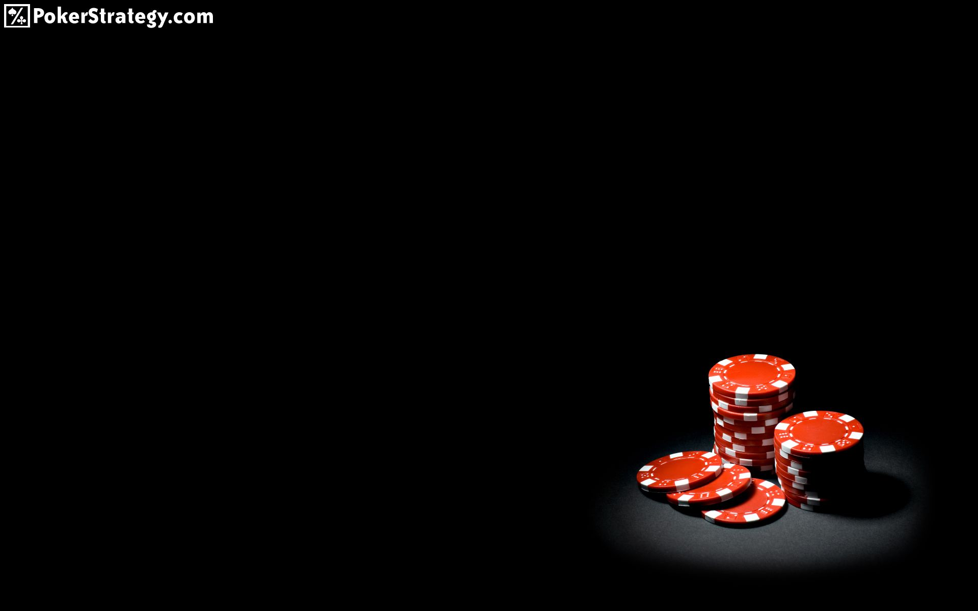 Using Eight Online Betting Methods Like The Professionals