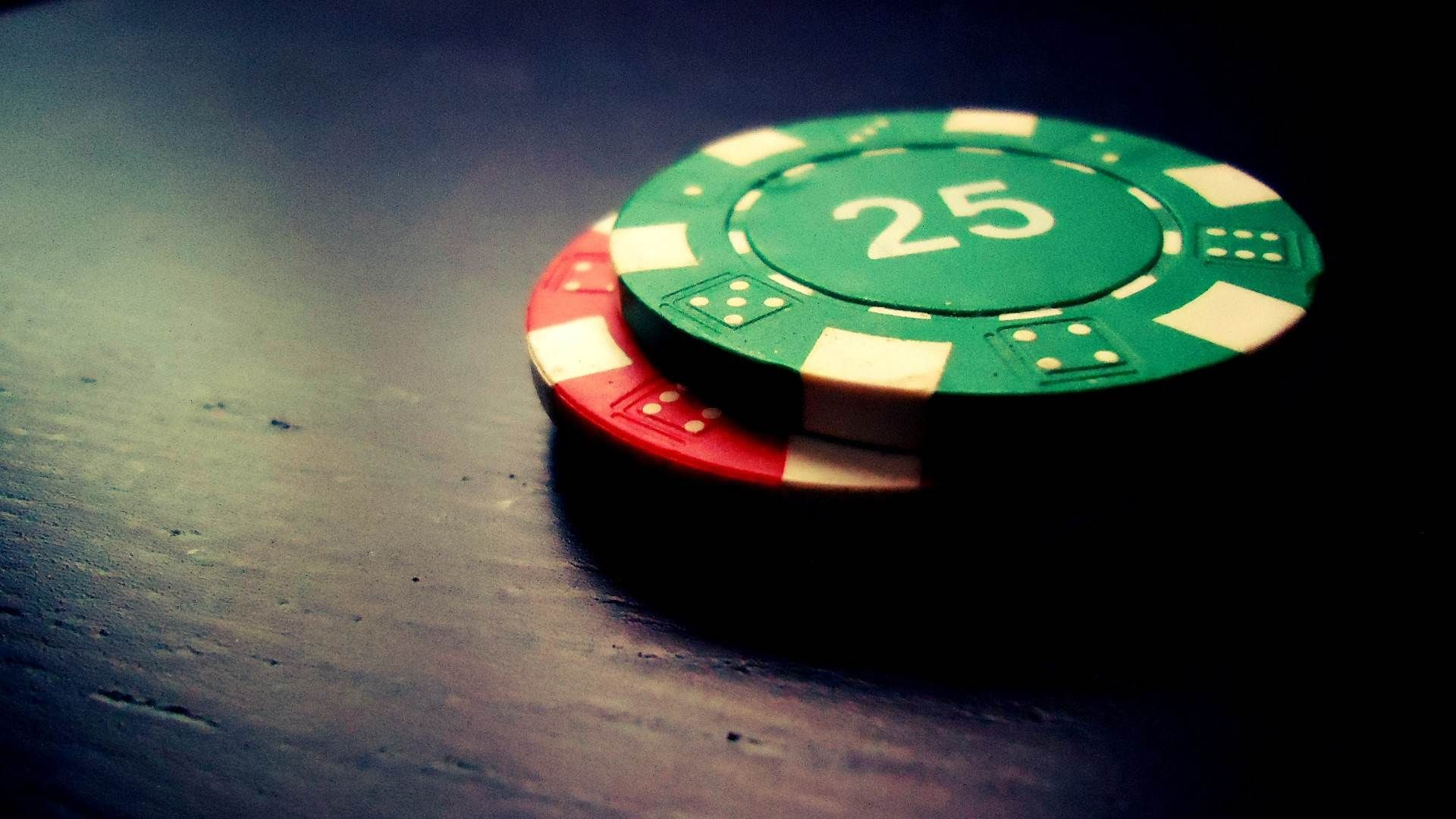 Why Nearly Everything You've Got Realized About Gambling Is Flawed